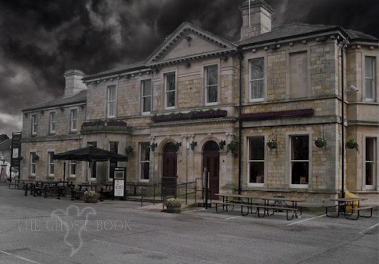 Homestead Pub