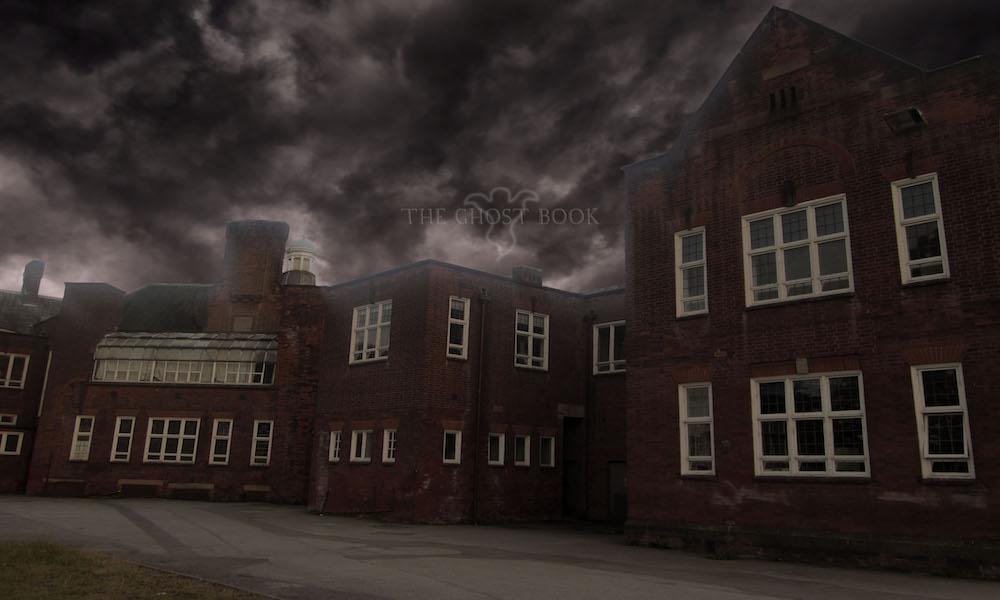 The Edwardian School