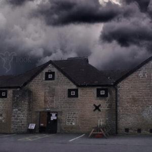 The Village Ghosts