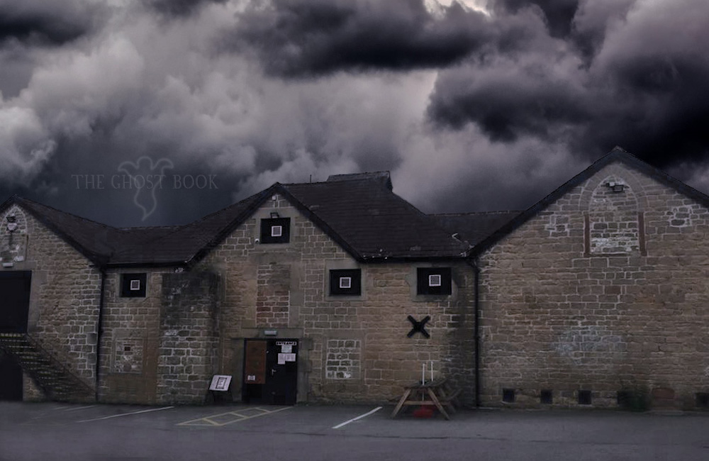 The Village Ghosts
