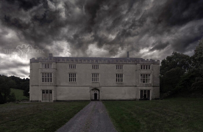 Fulford Manor Ghosts
