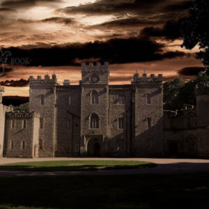 Castle Goring Ghosts