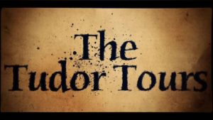 The Tudor Tours
